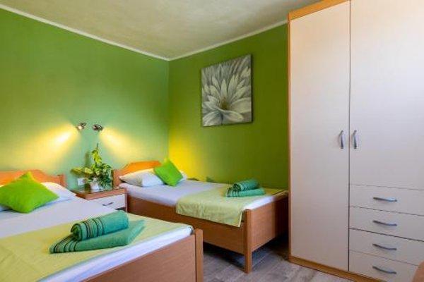 Rooms Edna - фото 5