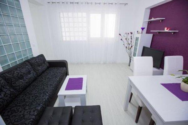 Apartmani Nika - 10