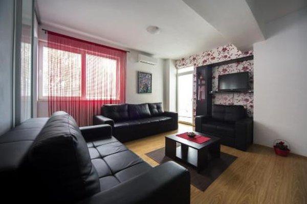 Apartmani Nika - 5