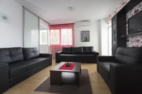 Apartmani Nika - 6