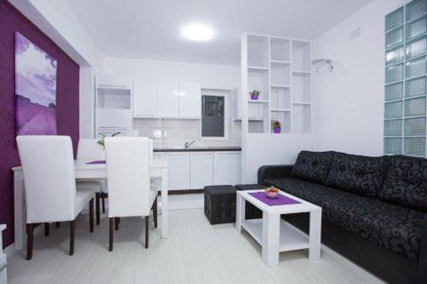 Apartmani Nika - 9