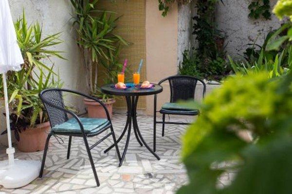 Apartments Banjska - фото 20