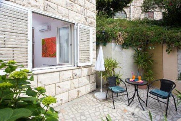 Apartments Banjska - фото 21