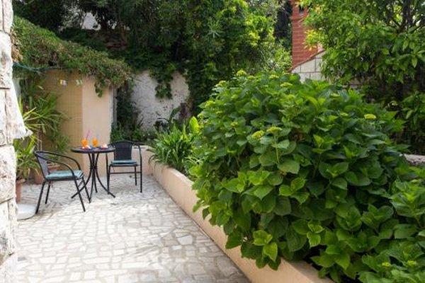 Apartments Banjska - фото 22