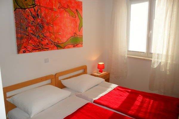 Apartments Banjska - фото 3