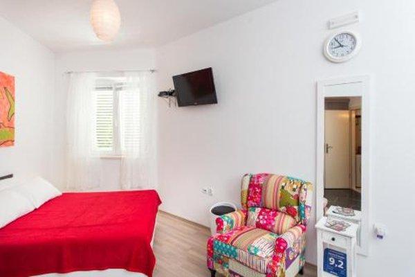 Apartments Banjska - фото 5