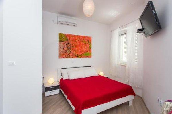 Apartments Banjska - фото 7