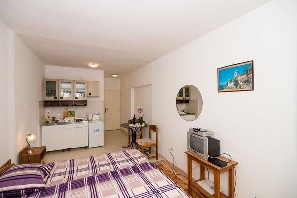 Apartments Raguz - 3
