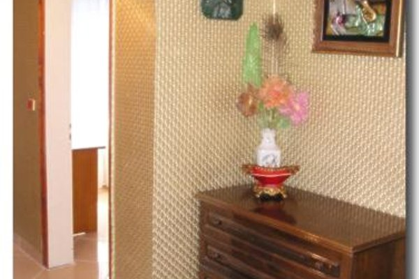Guest House Maria - 18
