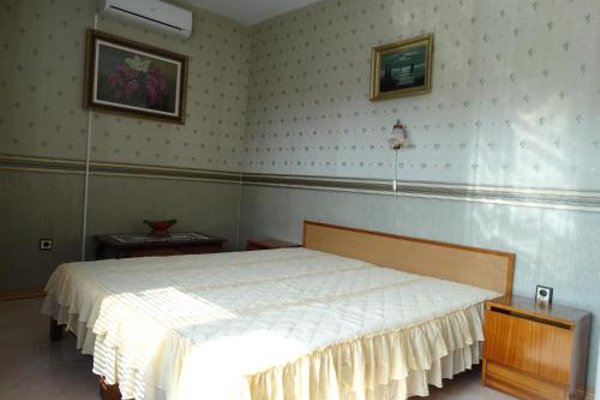 Guest House Maria - 22