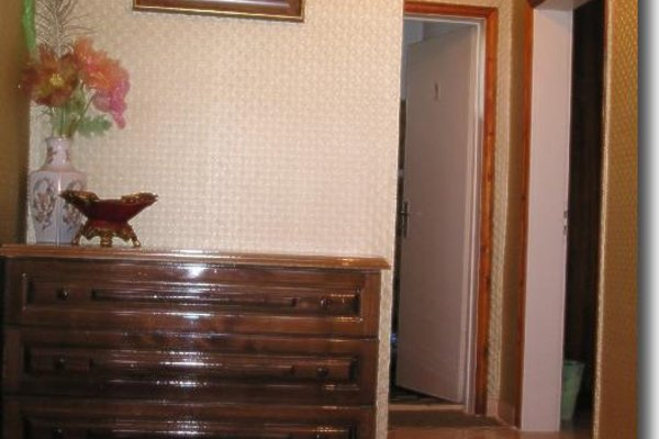 Guest House Maria - 3