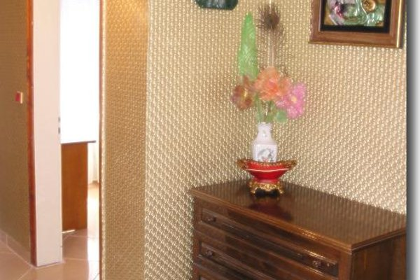 Guest House Maria - 4