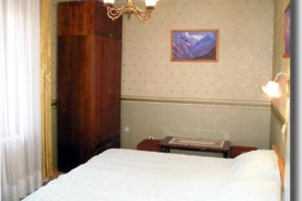 Guest House Maria - 6