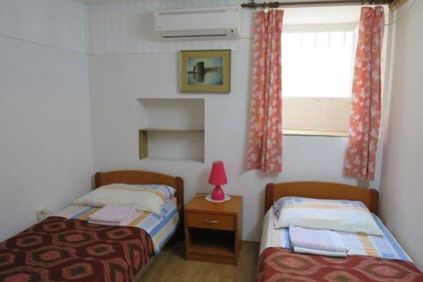Rooms Ljubo - 3