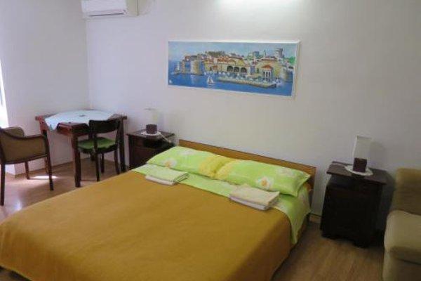 Rooms Ljubo - 6