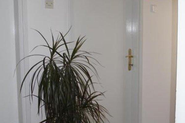 Rooms Andrijana - фото 10
