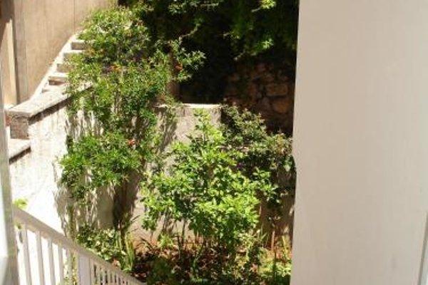 Rooms Andrijana - фото 18
