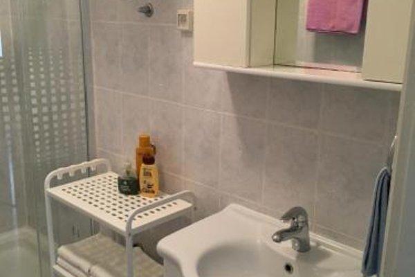 Rooms Andrijana - фото 5