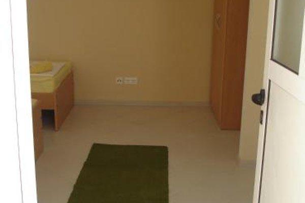 Rooms Andrijana - фото 7