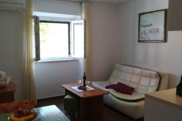 Apartments Corner - фото 9