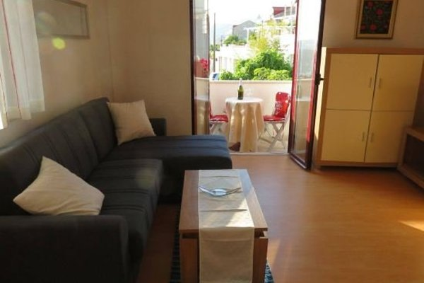 Apartments Franka - фото 13