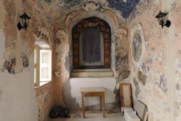 Villa St Vitus - фото 16