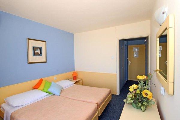 Adriatica Rooms - фото 3