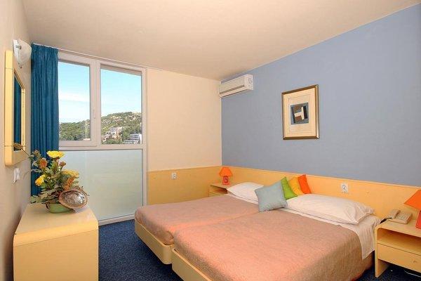 Adriatica Rooms - фото 7