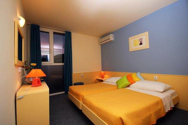 Adriatica Rooms - фото 9