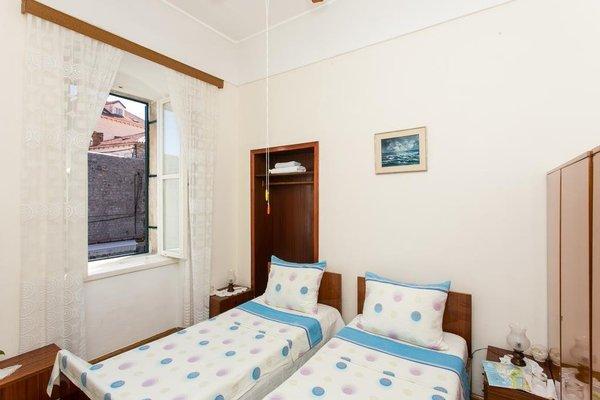 Dubrovnik 4 Seasons Private Accommodation - фото 3
