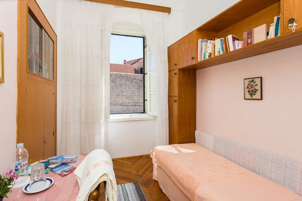 Dubrovnik 4 Seasons Private Accommodation - фото 4