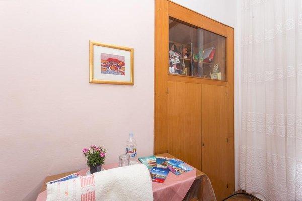 Dubrovnik 4 Seasons Private Accommodation - фото 8