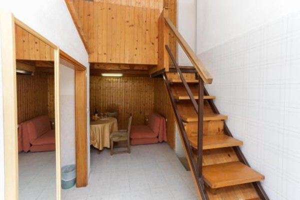 Lapad View Apartments - фото 13