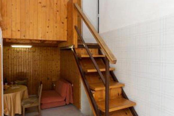Lapad View Apartments - фото 14