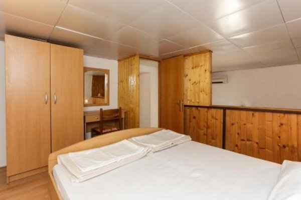 Lapad View Apartments - фото 6