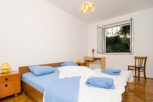 Apartments Dora - фото 3