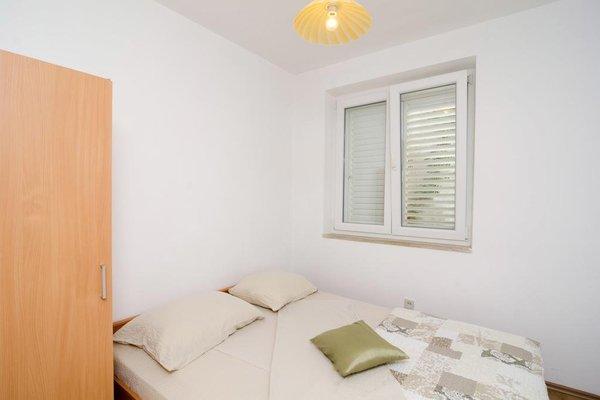 Apartments Dora - фото 5