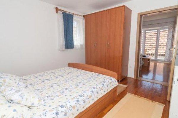 Apartments Simic - фото 3