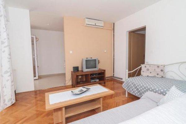 Apartments Simic - фото 4