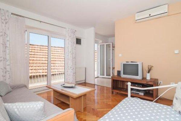 Apartments Simic - фото 5