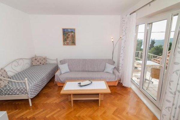 Apartments Simic - фото 6