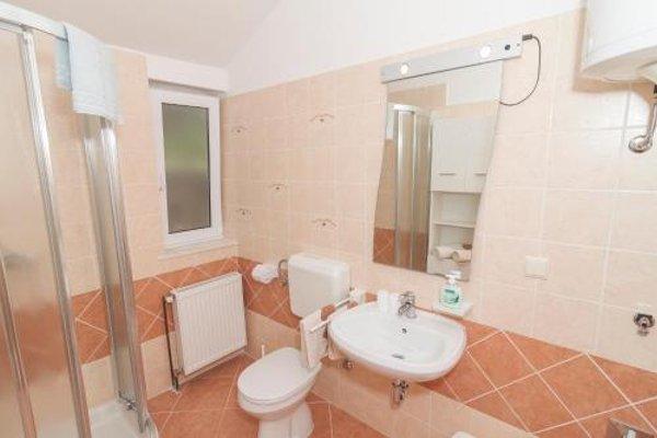 Apartments Simic - фото 7