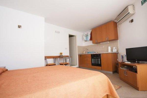 Apartment Lena - фото 4