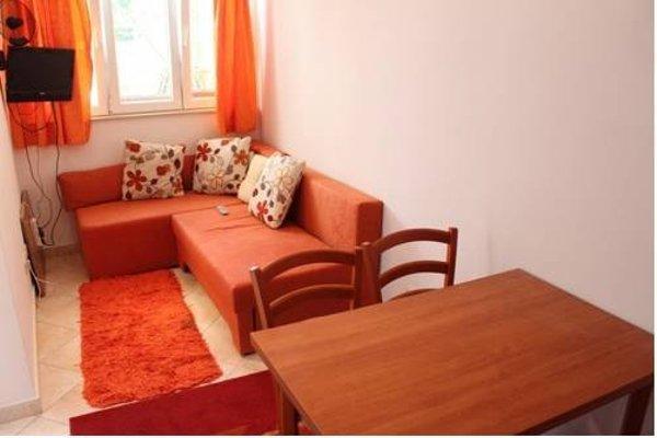 Apartments Floki - фото 8