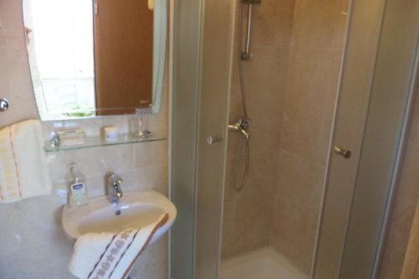 Apartments & Rooms Abba - фото 10