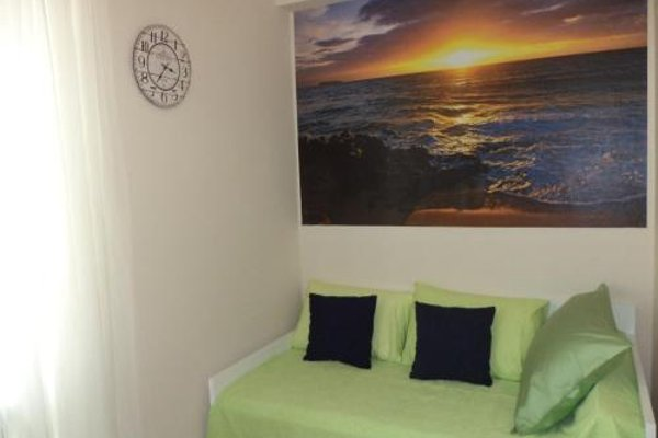 Apartments & Rooms Abba - фото 3