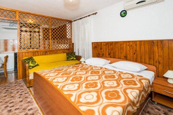 Apartments Perovic - фото 5