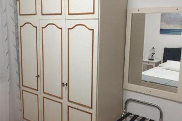 Apartments Vujovic - фото 3