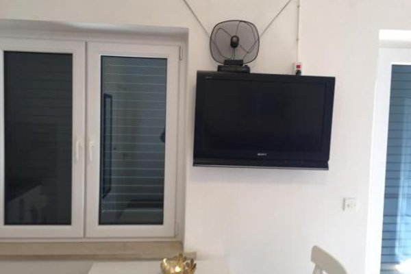Apartments Vujovic - фото 5