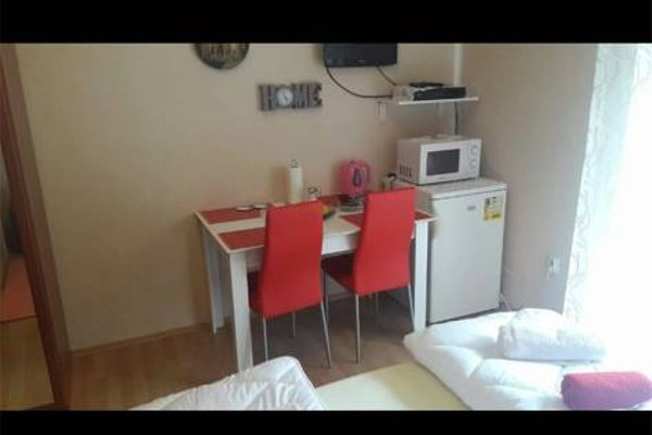 Room Dragica - фото 3